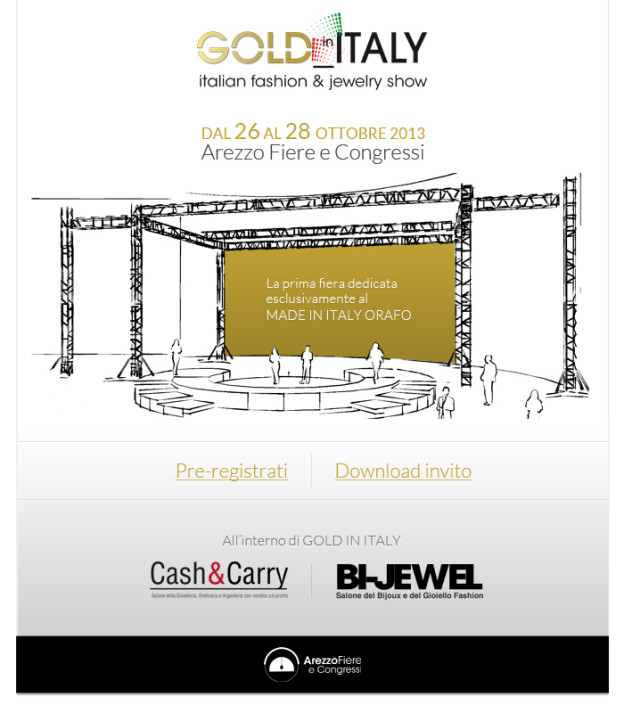 http://www.goldinitaly.it/preview/COICOI-JEWELS.html